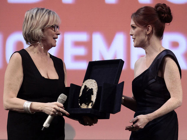 Julianne-Moore-al-Festival-internazionale-del-film-di-Roma_o_su_horizontal_fixed
