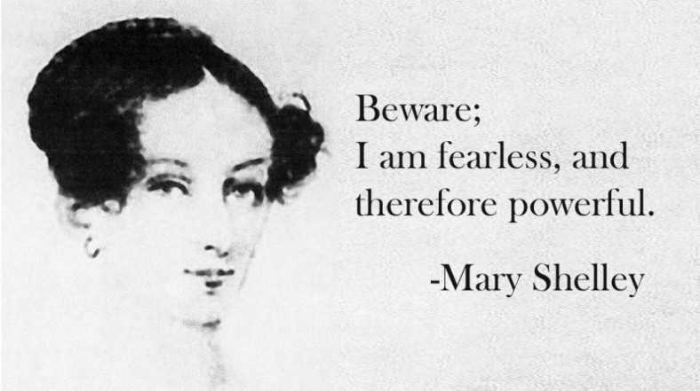 mary-shelley-copy-2-1024x574