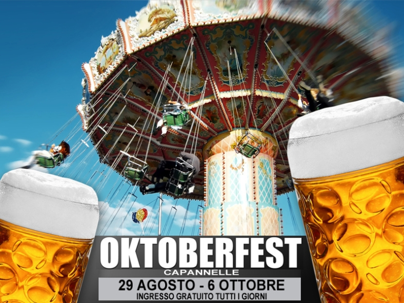 Oktoberfest_2013_-2
