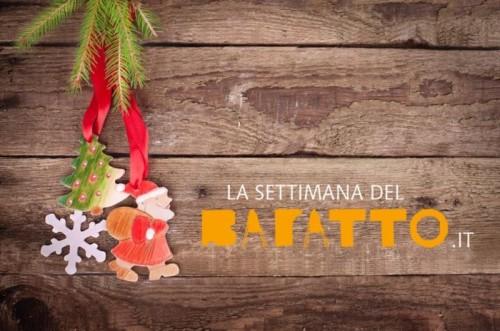 Settimana_del_baratto_2012_Italia-e1353060322992