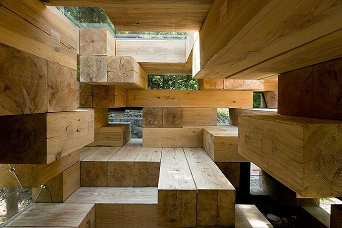sou-fujimoto-architect-japan