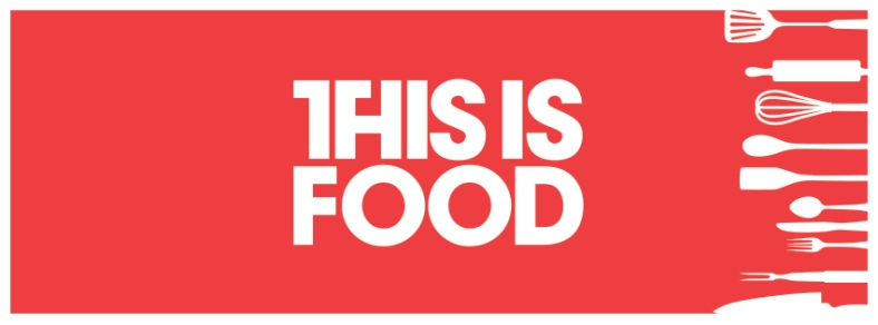 THIS-IS-FOOD-COPERTINA-FB-ROSSO