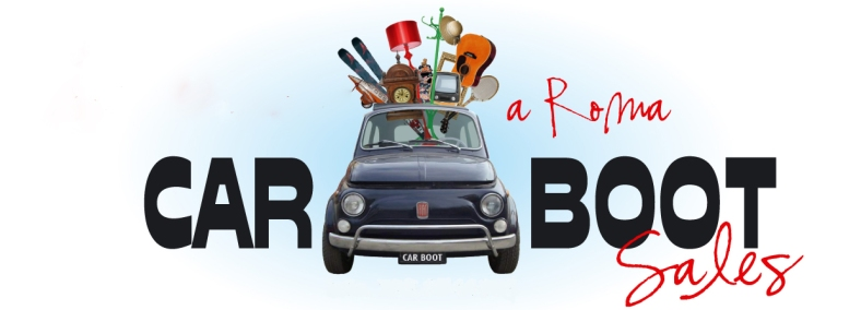 Car-boot-Sale-logo2