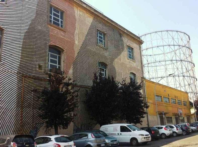 Grande-opera-murale-dellartista-Momo-2
