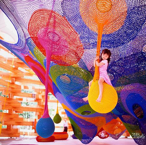 sapporo-horiuchi-crochet-playground1
