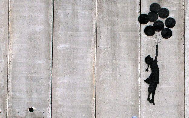 street-art-bansky
