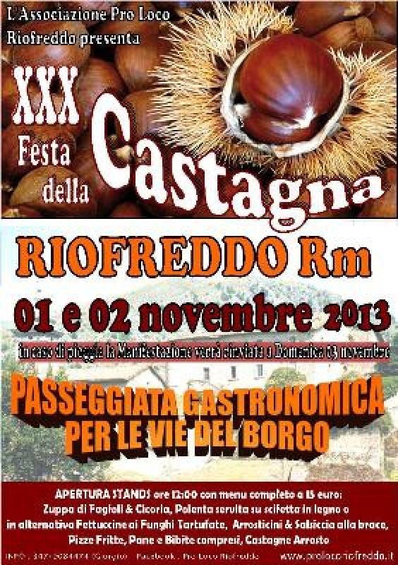 xxx-festa-della-castagna