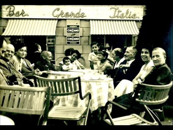 18611-1950_ca_-_BAR_GRANDE_ITALIA