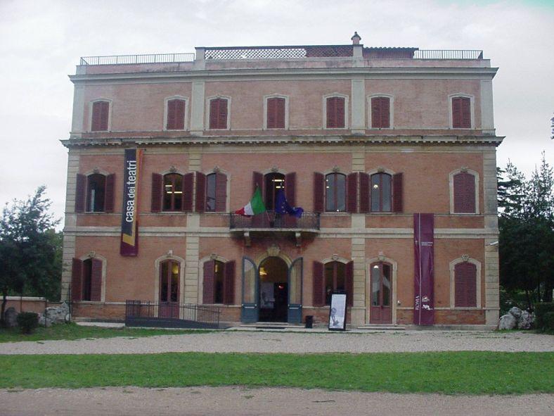 FOTO-1.-Casa-dei-Teatri