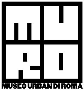 logo_MURO_low