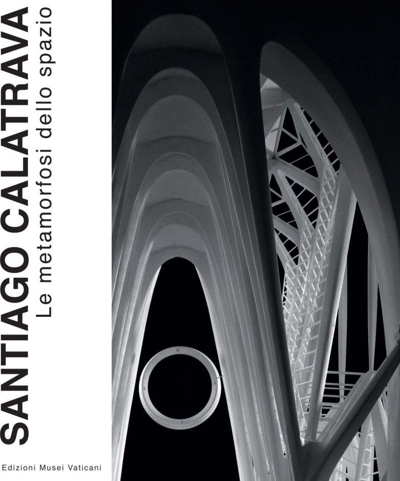 2013_Calatrava