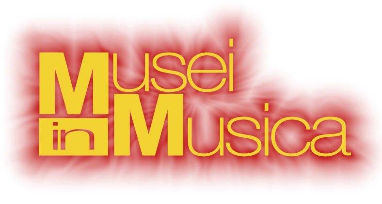 logo-musei-in-musica
