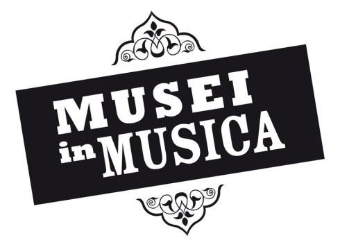 musei-in-m