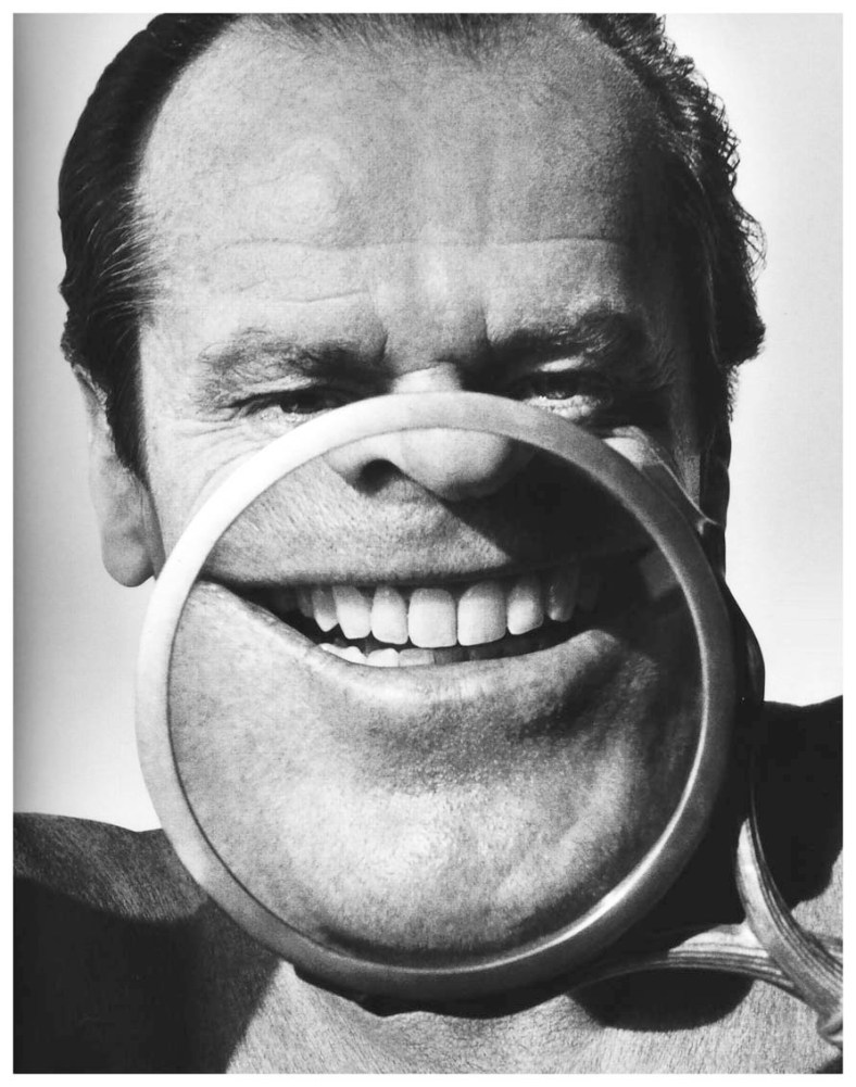 nicholson-by-herb-ritts
