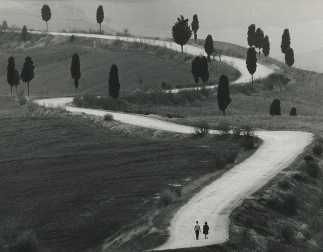 Gianni_Berengo_GardinToscana_1968