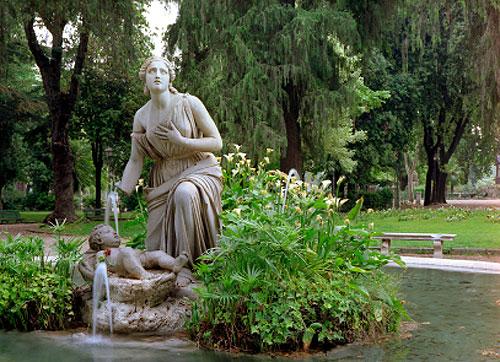 villa_borghese_fontana500