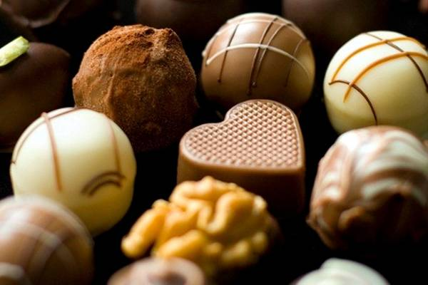 1360594875129_cioccolatini