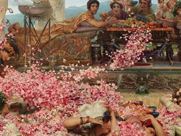 19947-Alma_Tadema_immag_header_01-698x298