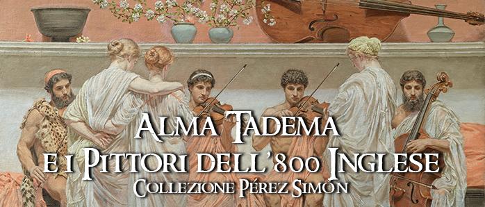 alma-tadema-homepage-chiostro-011