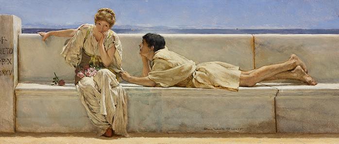 Alma_Tadema_immag_header_04