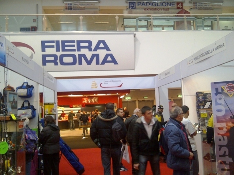Fiera-Roma-World-Fishing-2013_area-spinning-e-mosca-11