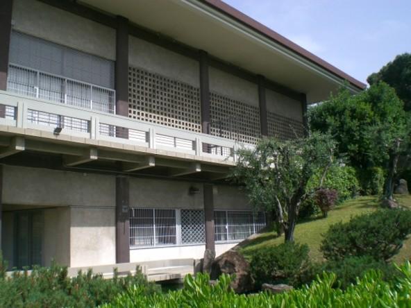 Istituto_Giapponese_Facciata-592x444