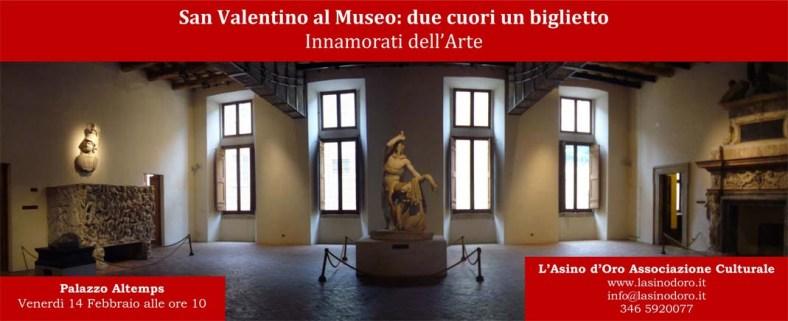 locandina-museo-san-valentino-1