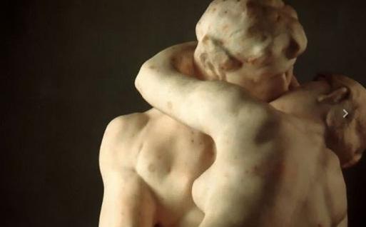 Mostra_Rodin_marmo_Milano