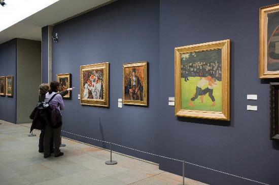 musee-d-orsay-galerie