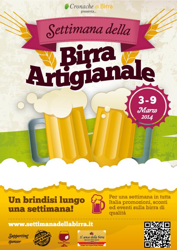 Settimana-della-Birra-Artigianale-2014-poster