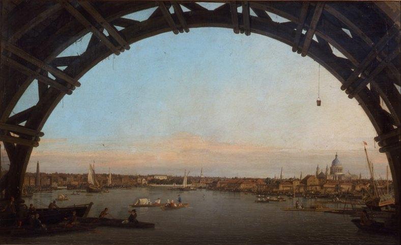 01-Canaletto-La-City-di-Londra-vista-attraverso-un-arco-di-Westminster-Bridge
