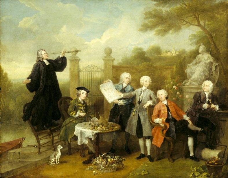 03-William-Hogarth-Ritratto-di-gruppo-con-Lord-John-Hervey