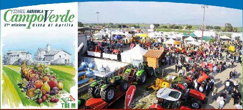 27-edizione-campoverde-fiera-agricola