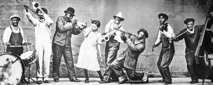 creole_Jazz_band_visore