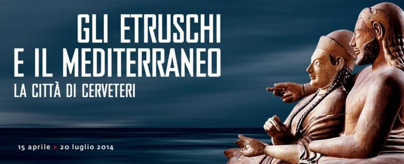 header-etruschi-mediterraneo-ita (Medium)