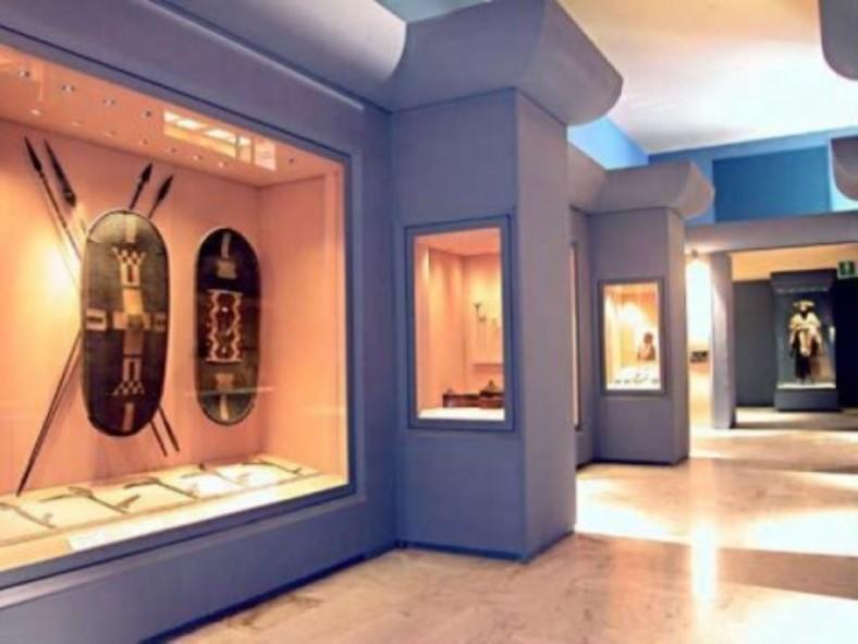 Il-Museo-Nazionale-Preistorico-Etnografico-Luigi-Pigorini-480x360 (Medium)