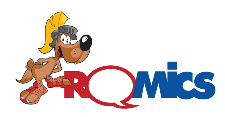 logo-romics-definitivo_1