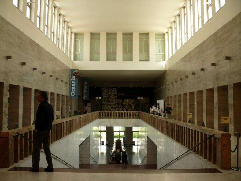Museo_nazionale_preistorico_etnografico_Luigi_Pigorini (Medium)