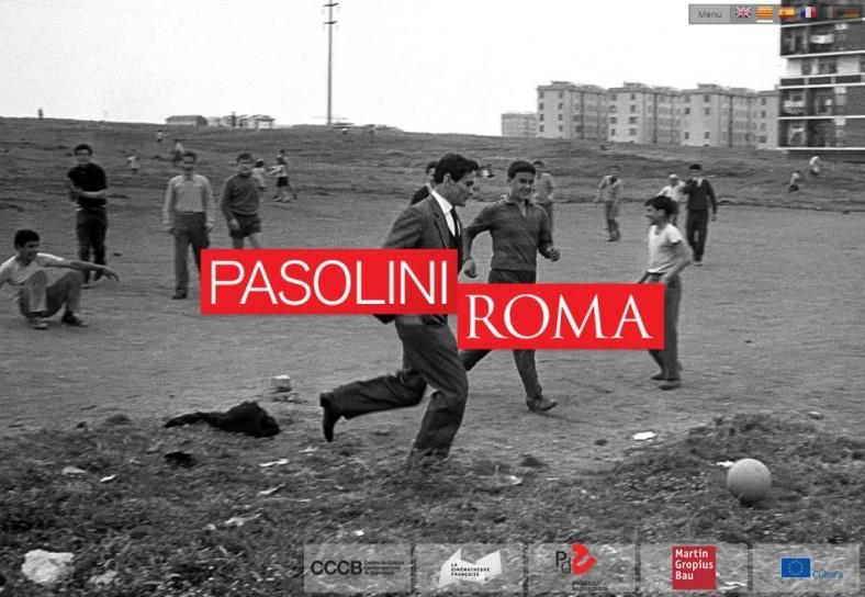 portada_web_pasoliniRoma-1024x707