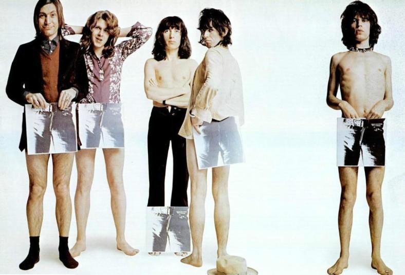 Rolling_Stones_1971 (Medium)