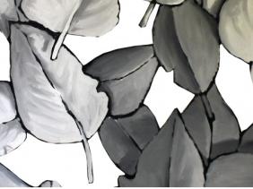 Destini incrociati   Il barone rampante di Italo Calvino