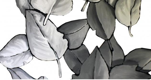 Destini incrociati | Il barone rampante di Italo Calvino