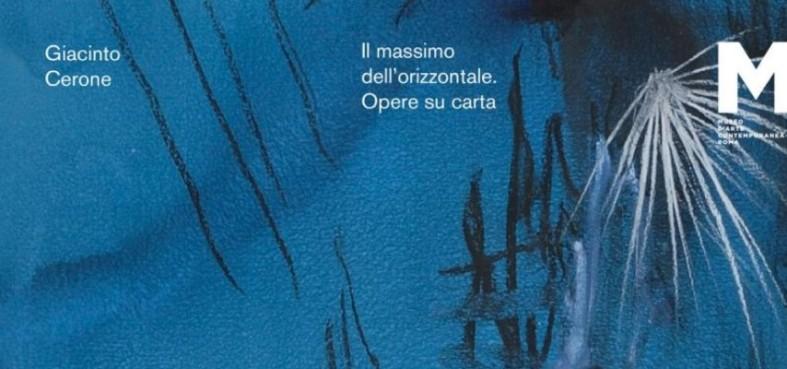 giacinto-cerone_il-massimo-dellorizzontale-1508x706_c (Small)