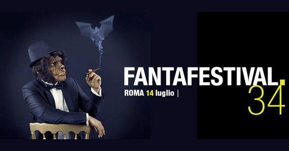 34-fantafestival1