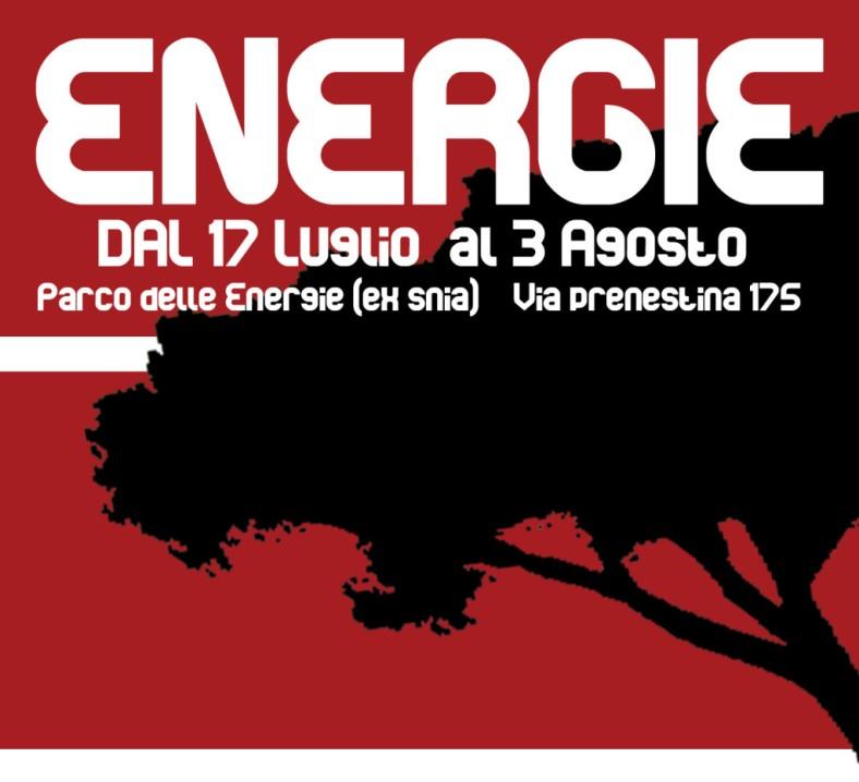 energie-pagina-1024x934