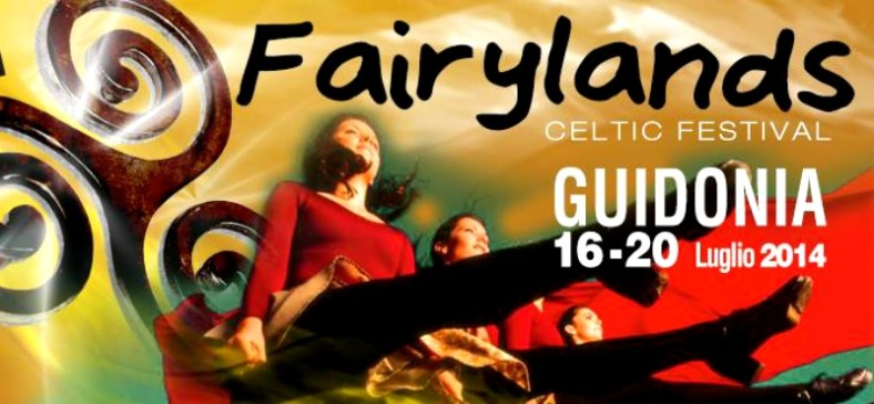 fairylands