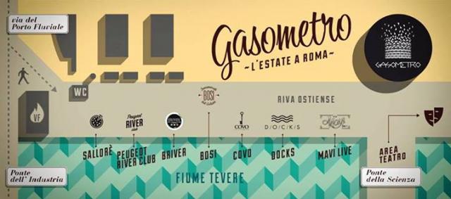 gasometro-roma-eventi_640x_