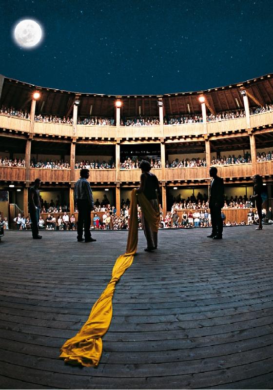 silvano-toti-globe-theatre-stagione-2008_chronica1