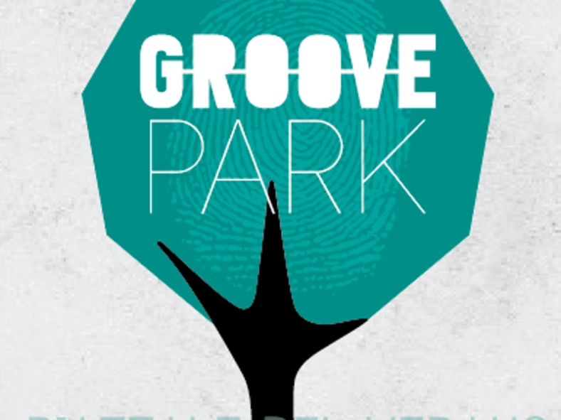 Groove Park-3