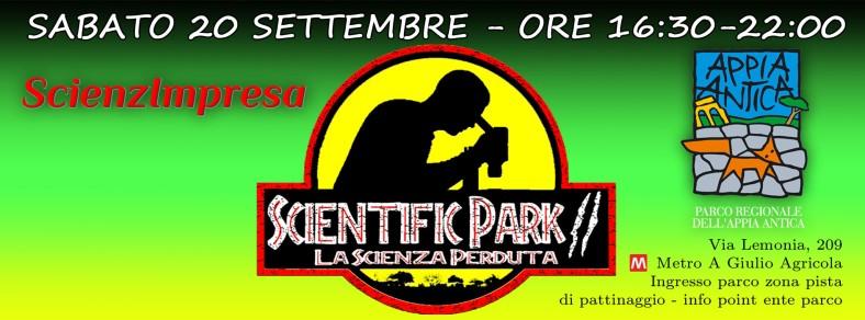 scientific_park_II